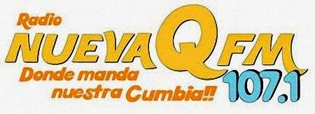 Radio Nueva Q 107.1 fm