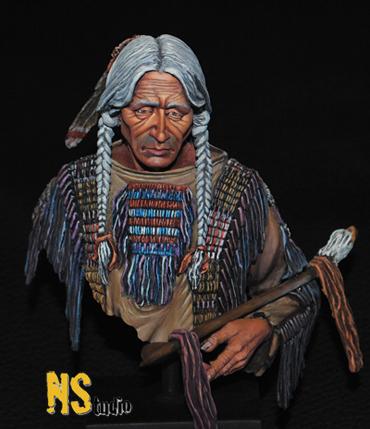 Galería de Nimrodel Studio Sioux3