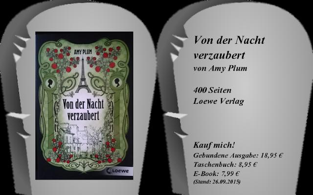 http://www.loewe-verlag.de/titel-0-0/revenant_trilogie_von_der_nacht_verzaubert-7221/