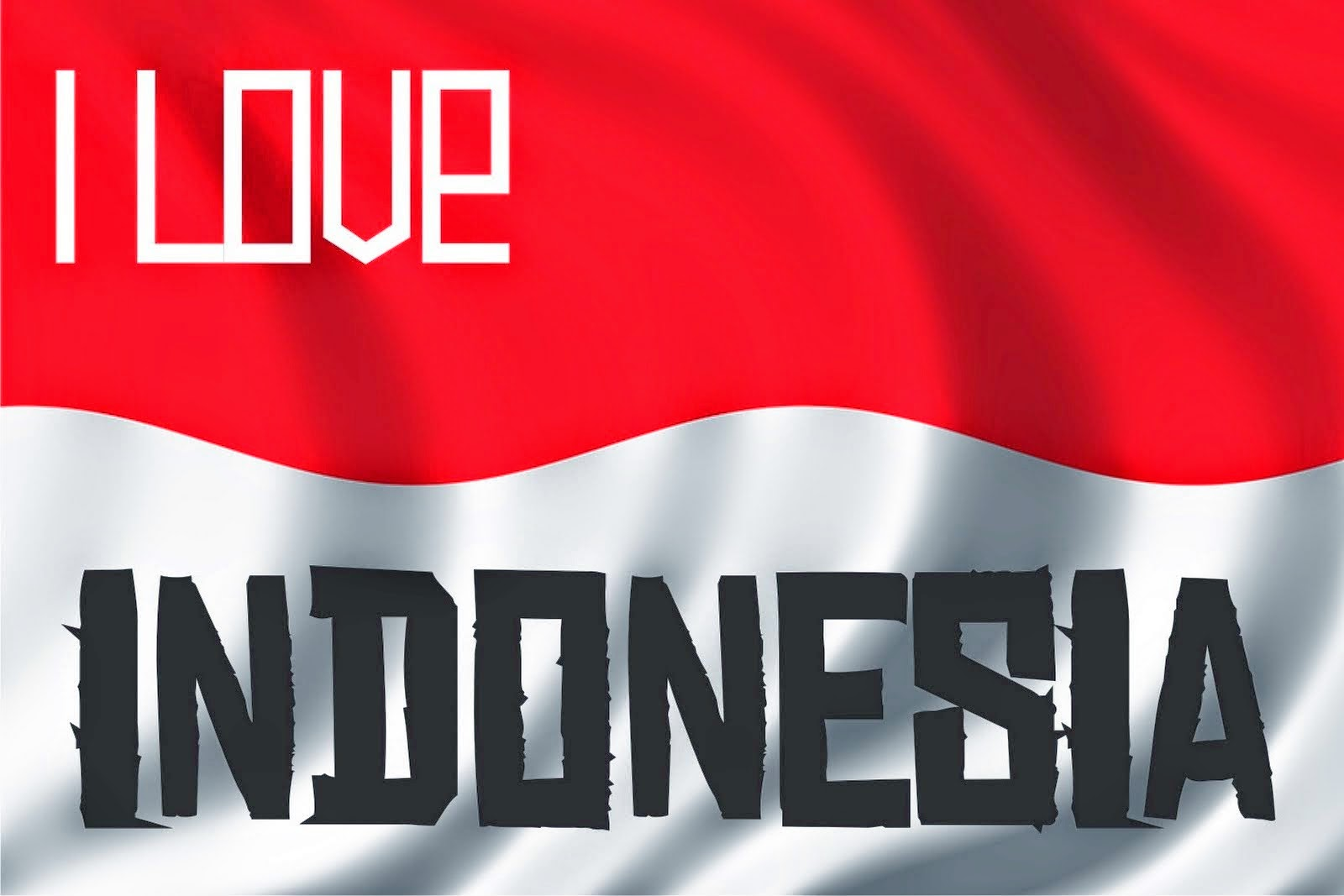 Ssh Lokal Indonesia 9 juni 2014