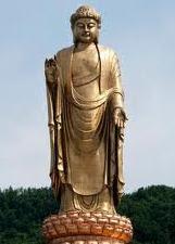 _鬼: Hindu Buddhist – total Satanism