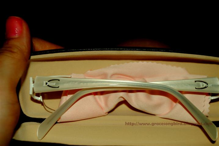 Eyeglass Frame Quiapo : Mommy on the Go!: Cheap Eyeglass Frames: Only at Paterno ...