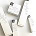 Diego Dalla Palma Skin Attitude - Products Selection Review