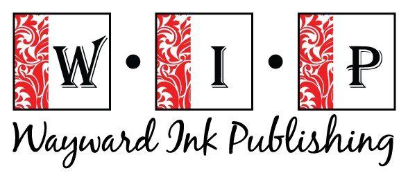 Wayward Ink Publishing Affiliate