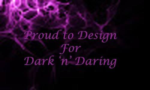 Dark'n'Daring DT