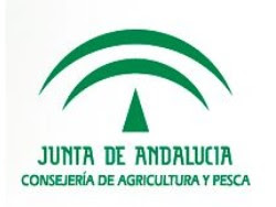 Consejeria de Agricultura