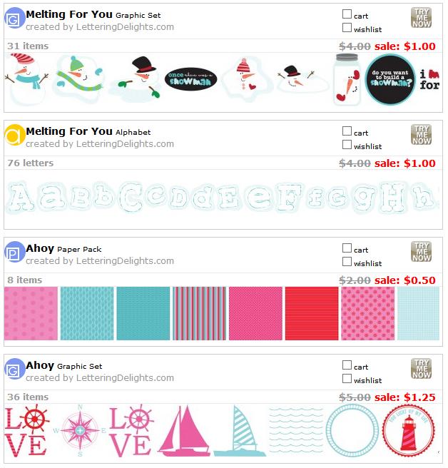 http://interneka.com/affiliate/AIDLink.php?link=www.letteringdelights.com/searchprod.php?saledate=2015-01-02&AID=39954