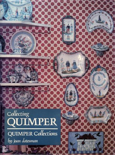Collecting QUIMPER