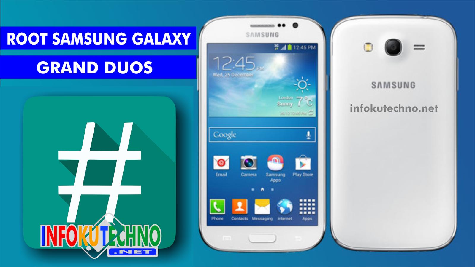 Как сделать скриншот экрана на смартфоне или. - Samsung 68