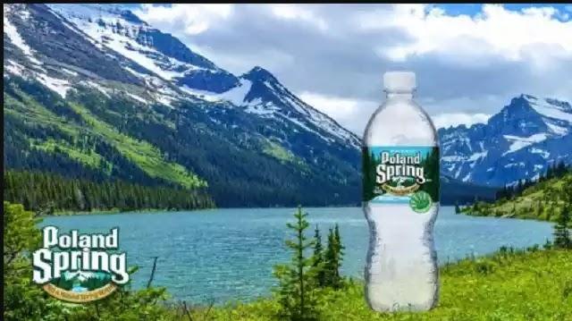 """H Nestlé αντιμέτωπη με αγωγή για πώληση κοινού πηγαδίσιου νερού ως """"πηγής"""""""