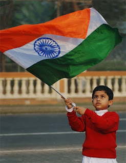 indian independence day 2013 wallpapers images photos