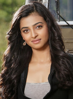 Actress Radhika Apte Latest Picture Shoot Gallery 0008