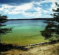 www.iceis_.pl-jezioro-biale_jezioro_biale