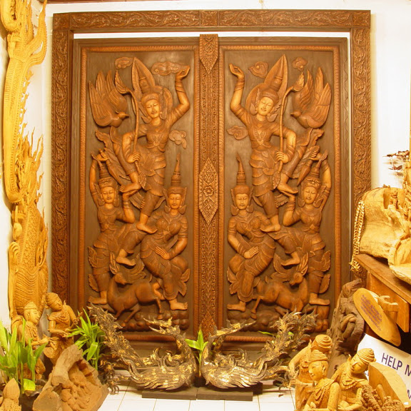 ... front door designs for your home click on each front door for larger
