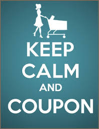 Top 10 Best Coupon Sites to save money on