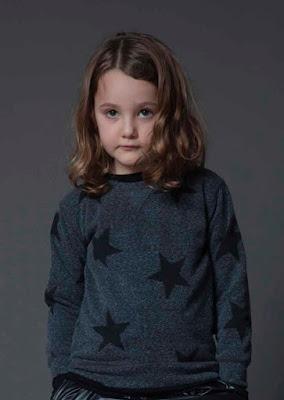 ropa-alternativa-niñas