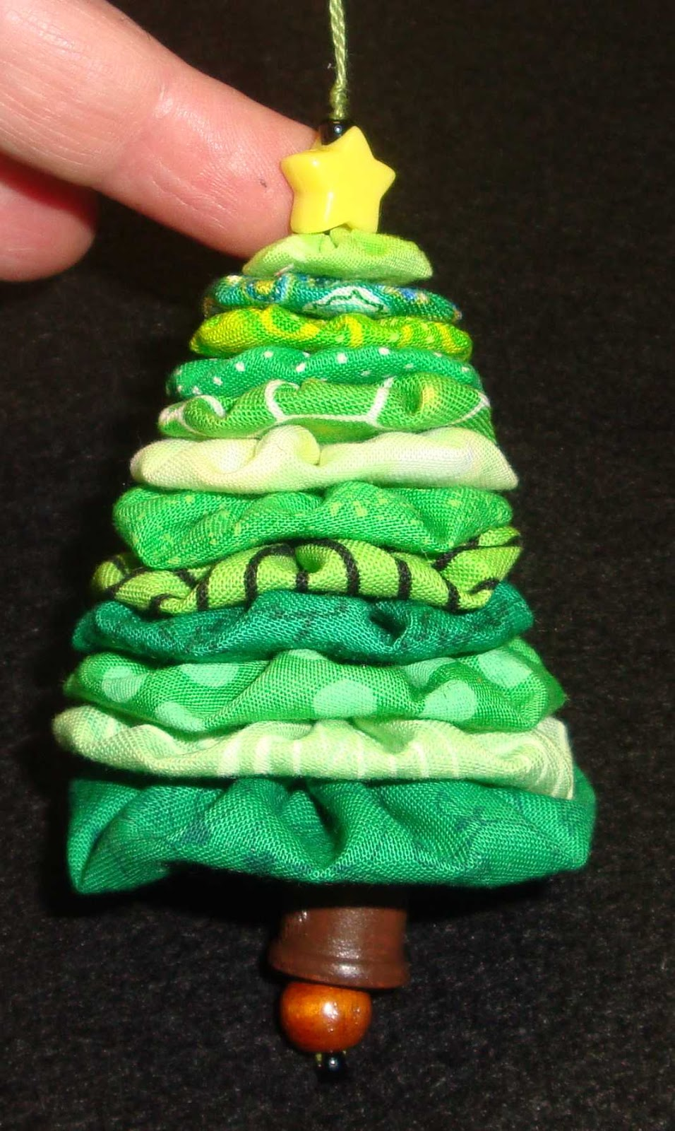 Sisters Christmas Ornaments