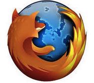 Firefox 2017 Free Download