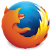 Firefox Browser APK Download Full Free | Mozilla Firefox Web Browser