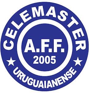 CELEMASTER URUGUAIANENSE