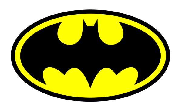 premier all logos batman logo