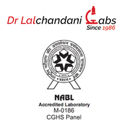 Path Lab Delhi | Labs in Delhi | Diagnostic Lab | Pathology Testing Lab