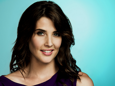 Cobie Smulders age,Cobie Smulders bio,Cobie Smulders gallery,Cobie Smulders height,Cobie Smulders horoscope,Cobie Smulders images,Cobie Smulders photos,Cobie Smulders pics,Cobie Smulders shoe size,Cobie Smulders weight