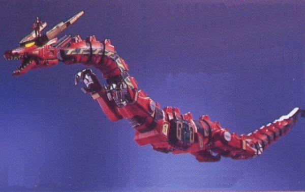 MMPR_Red_Dragon.jpg