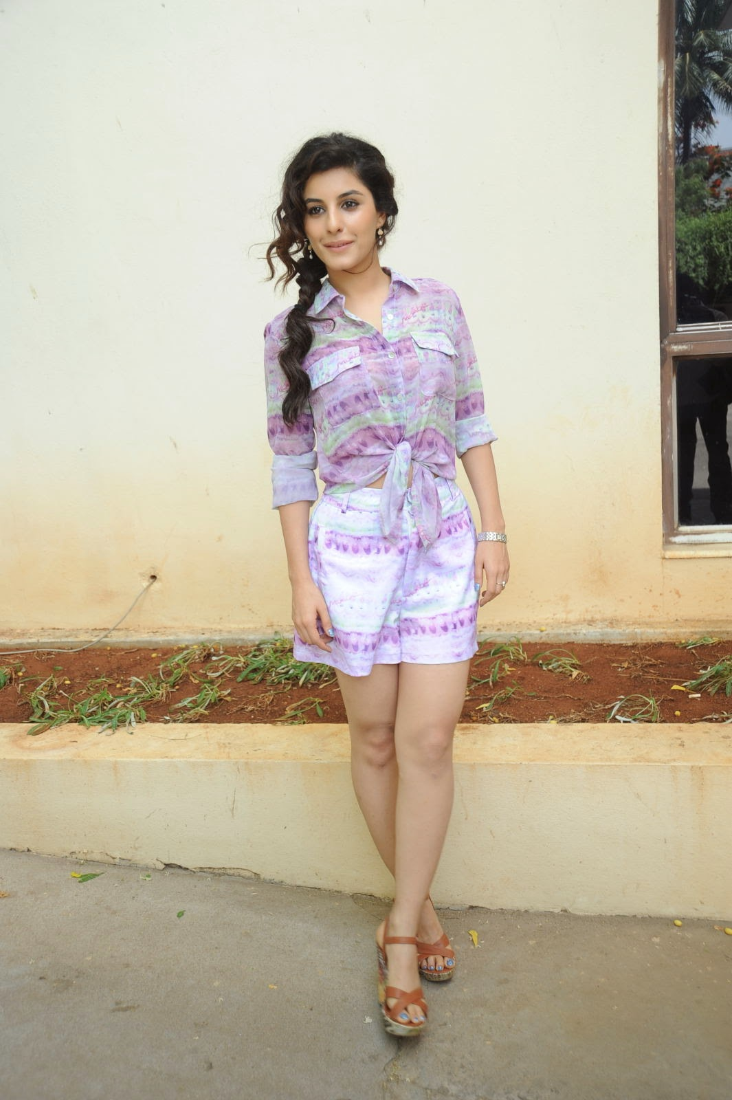 Isha Talwar glam pics-HQ-Photo-15