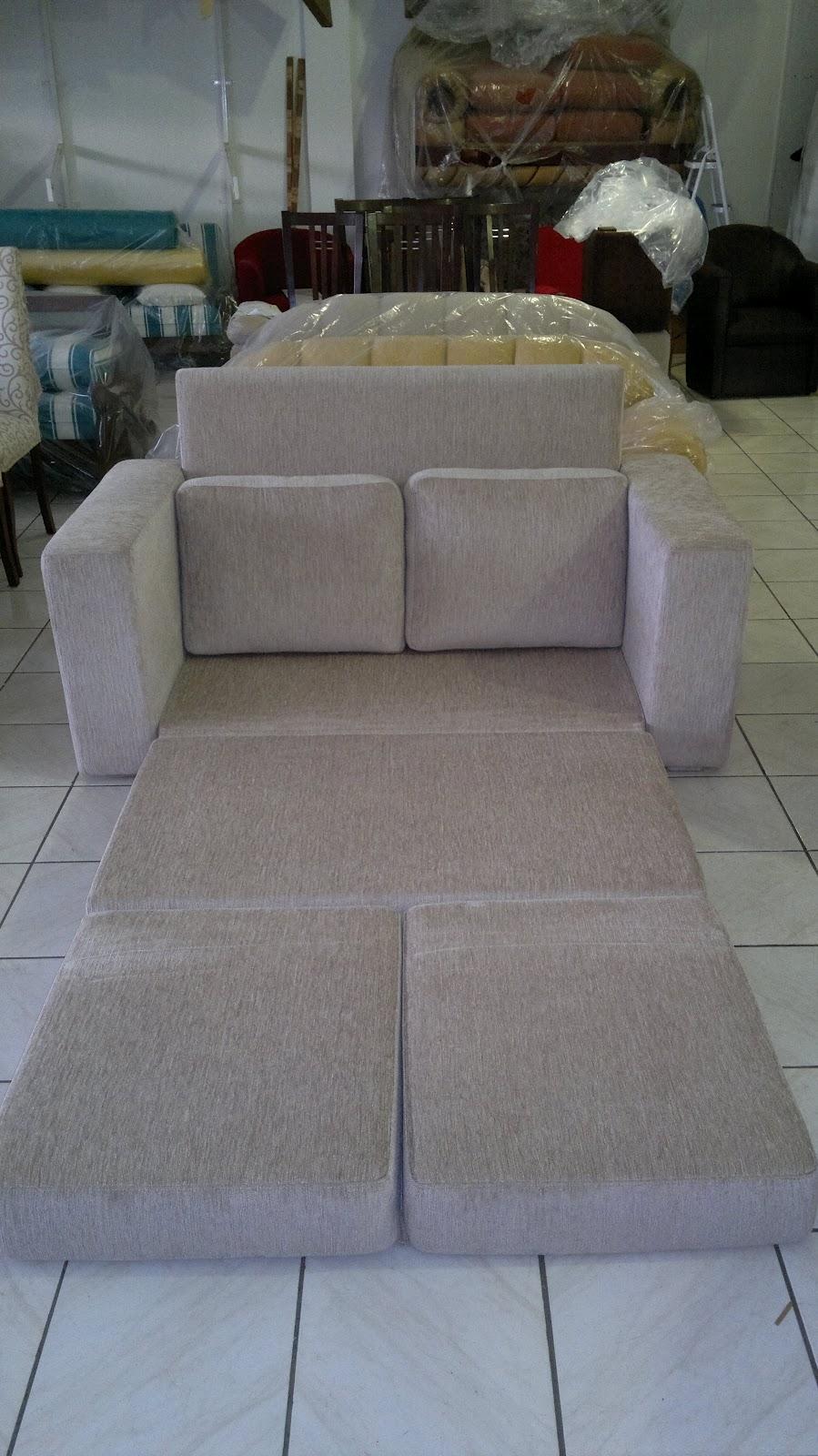 Classe estofados vende se sof cama em blocos de espuma for Sofa cama de espuma