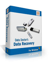 Download Data Doctor Recovery - Pen Drive Full Version Cracked
