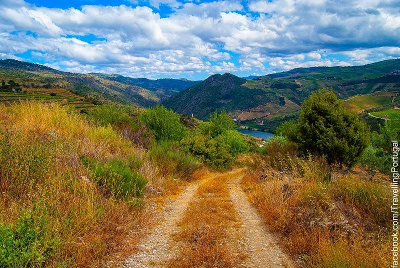 valle_del_Duero