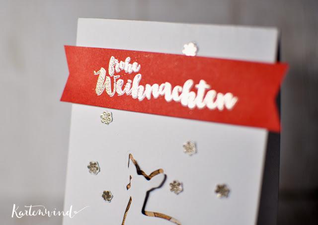 http://kartenwind.blogspot.com/2015/11/weihnachtskarten-sketchwoche-sketch-2.html