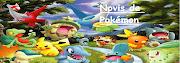 Novis de Pokémon