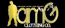 iAMG Clothing Co.