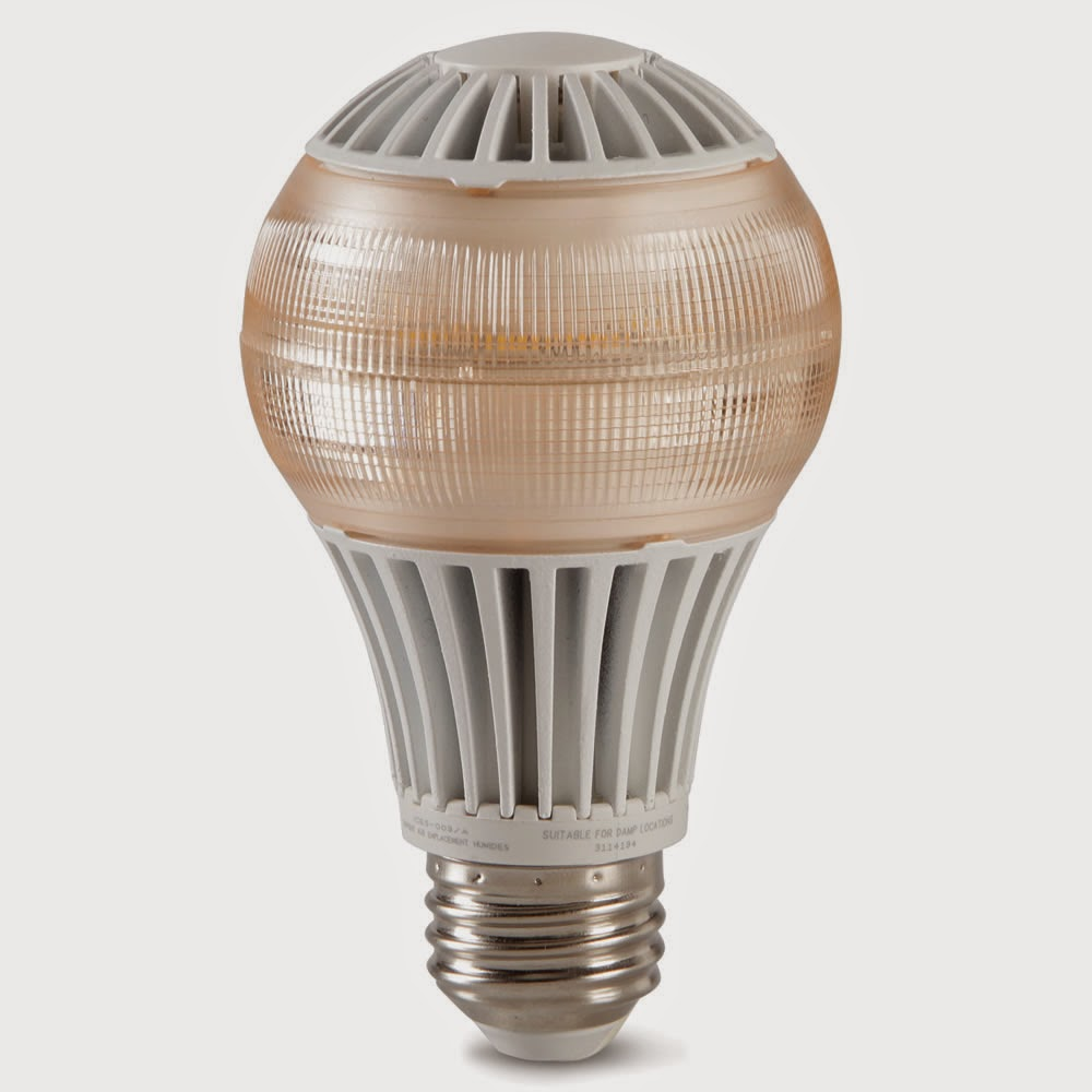 15 Smart Bulbs For Your Home