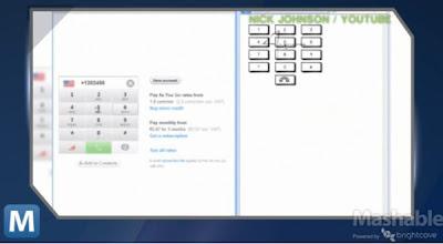 Hacker Deteksi Gerakan Mouse Di Internet Explorer