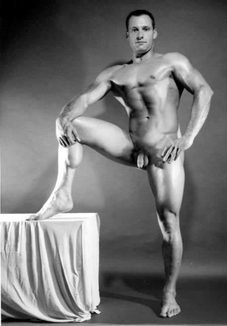Nude medical check up men gay
