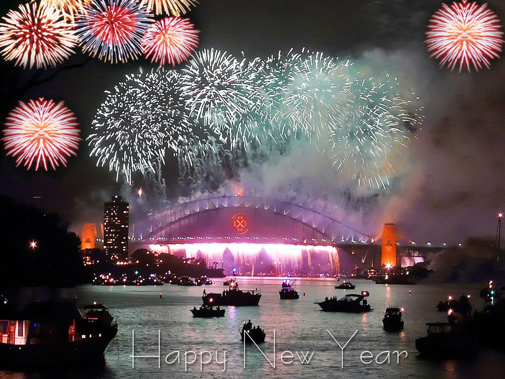 http://3.bp.blogspot.com/-QP_niw7NwVc/Tu2RQvt6u6I/AAAAAAAACNA/TvcRIlcjxC4/s1600/colorful-new-year-wallpaper-2012.jpg