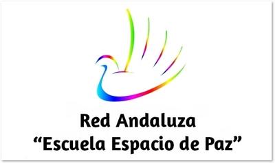 Red Andaluza Escuela Espacio de Paz