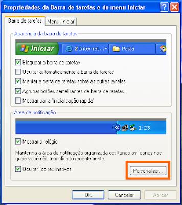 limpar-cachê-da-área-de-notificação-windows-7-e-xp