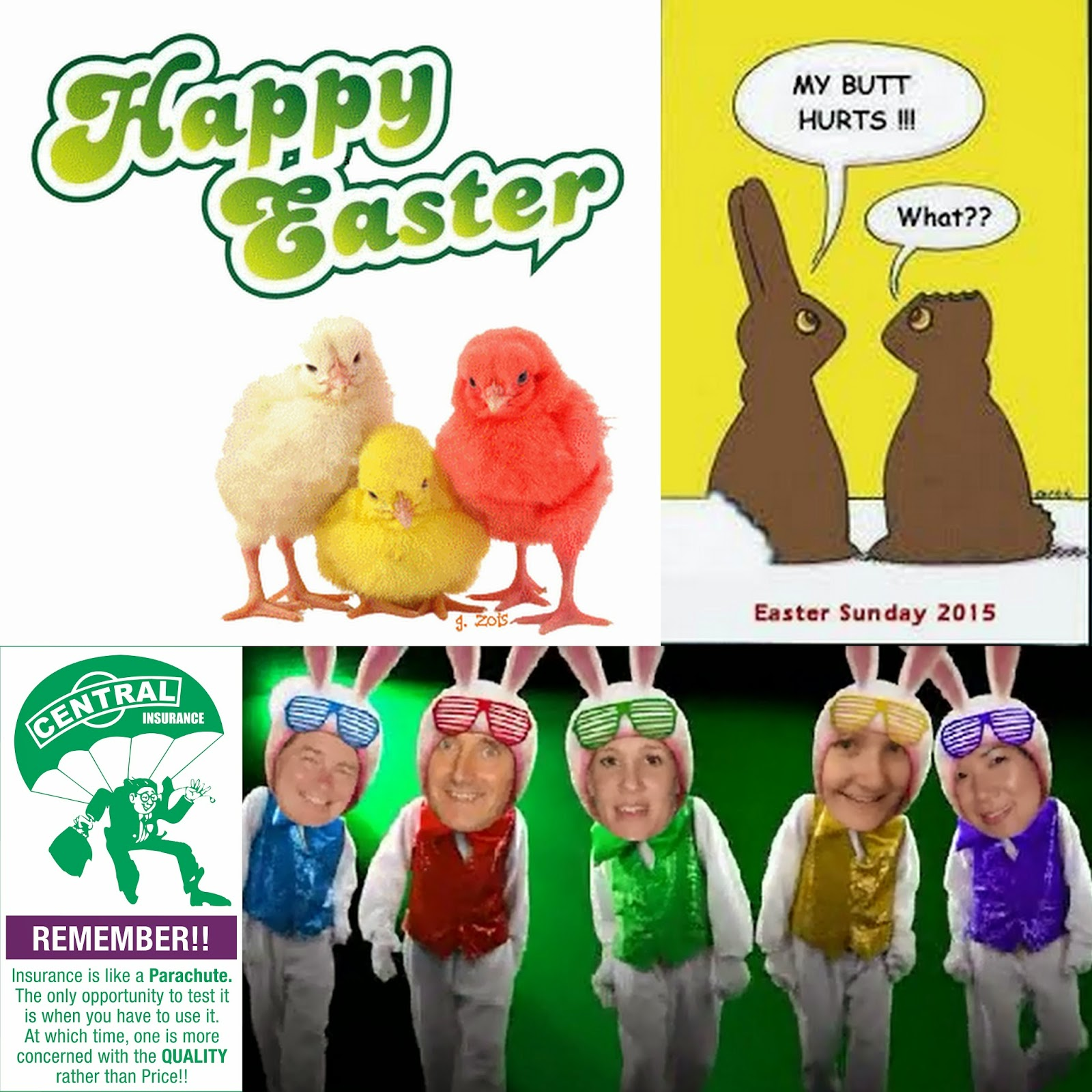 Insurance west australia have fun celebrating easter 2015 various symbols are associated with easter christian symbols include crosses jesus empty tomb and the white and gold vestments robes worn by priests biocorpaavc