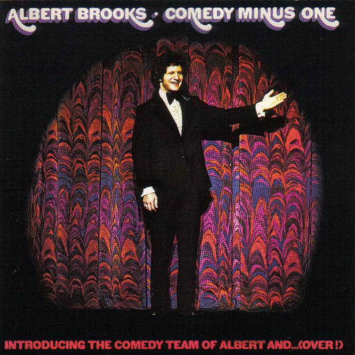 Albert+Brooks+-+Comedy+Minus+One.jpg
