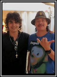 Alexandre &Carlos