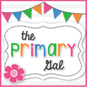 http://www.theprimarygal.com/2015/05/creative-teaching-press-giveaway.html