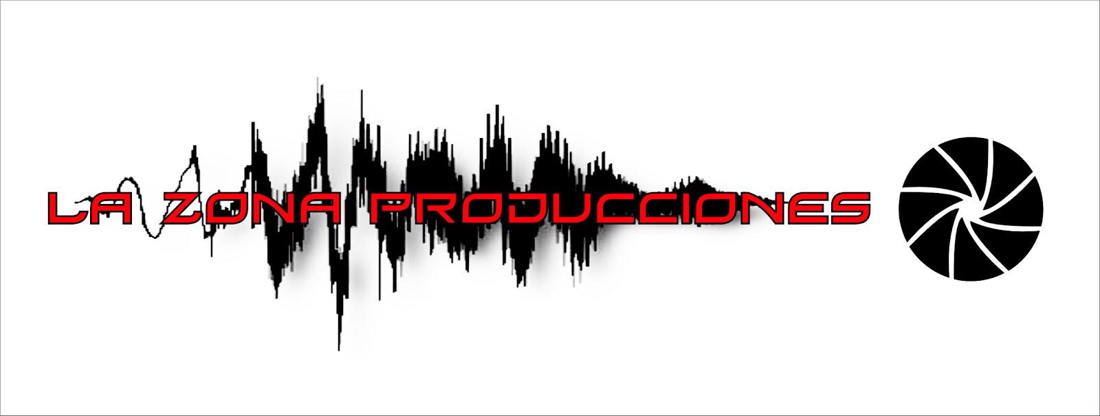 La Zona producciones
