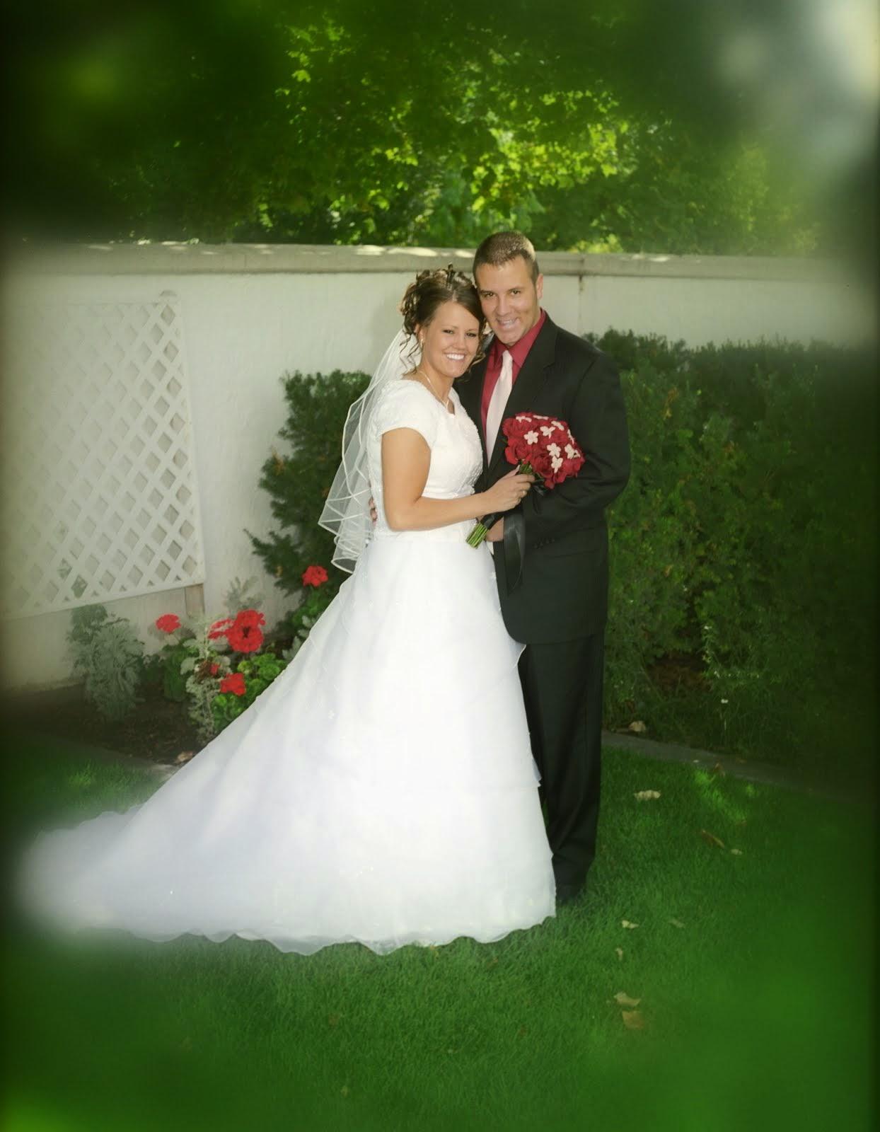 September 22, 2007