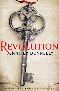 http://www.justonemorechapter.com/2011/01/review-revolution-by-jennifer-donnelly.html