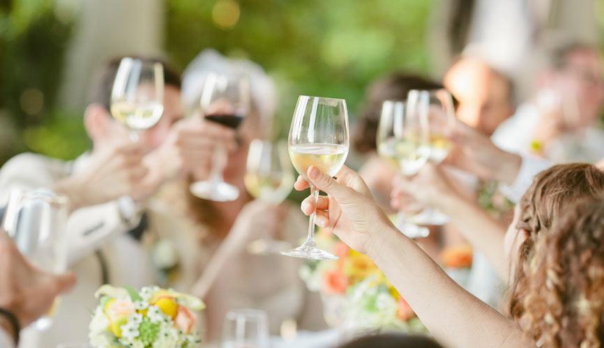 Конкурс сватовства со стороны жениха