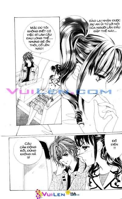Say Say Say Chapter 7 - Trang 133